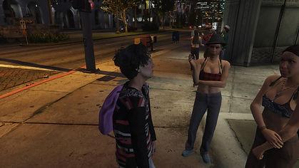 Grand Theft Auto V_20200914201915.jpg