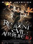 Resident-Evil-Afterlife-Film-2010.jpg