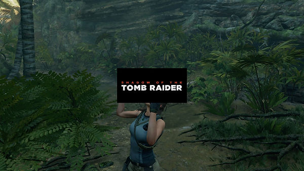 Shadow of the Tomb Raider_45.jpg