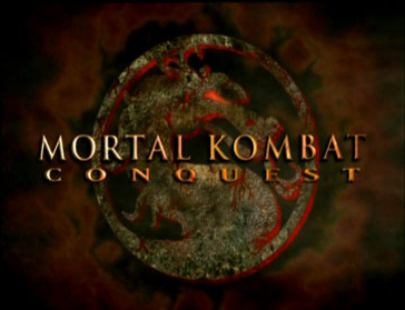 MortalKombatConquest.png
