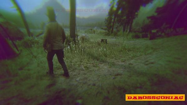 Red Dead Redemption 2_20200923164056.jpg