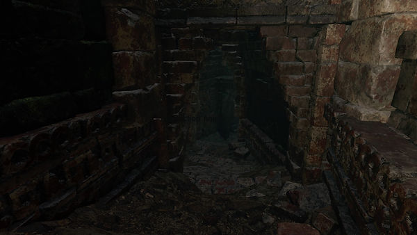 Shadow of the Tomb Raider_31.jpg