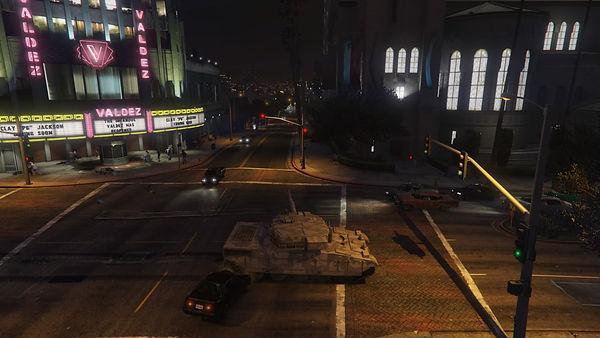 Grand Theft Auto V_20200914203143.jpg