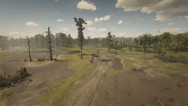 Red Dead Redemption 2_20200930063309.jpg