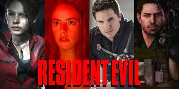 Resident-Evil-reboot-5.jpg
