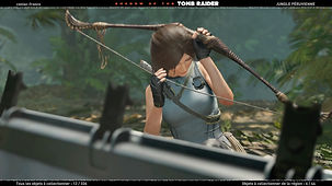 Shadow of the Tomb Raider_40.jpg