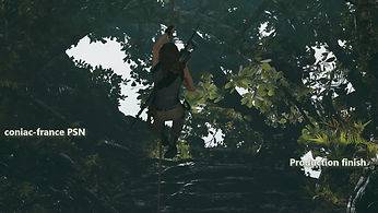 Shadow of the Tomb Raider_33.jpg
