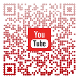 qr code chaine youtube dabossconiac.png