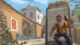dust 2.png