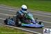 Kit déco Karting...