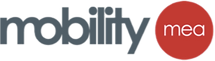 mobility_logo.png