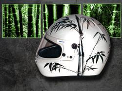 Bambous...jpg