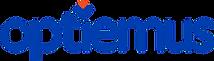 optiemus_logo.png