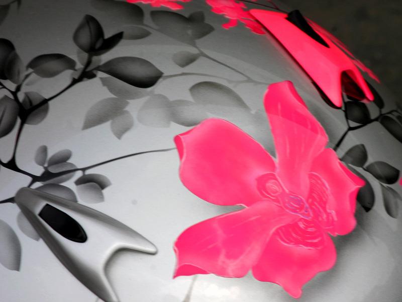 Orchidees04.jpg