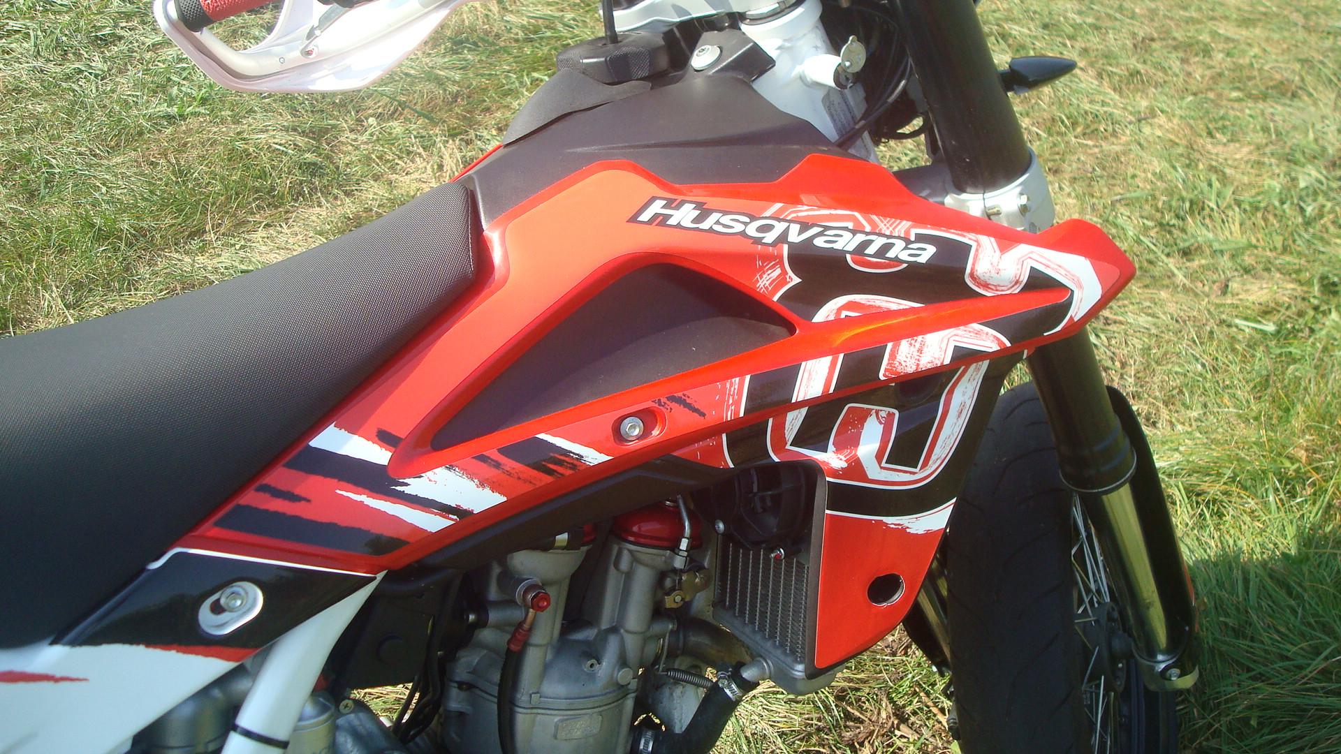 HVA Red one.JPG