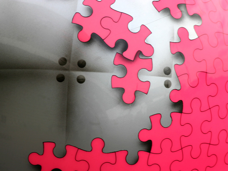 BRIAND-Puzzle03.jpg
