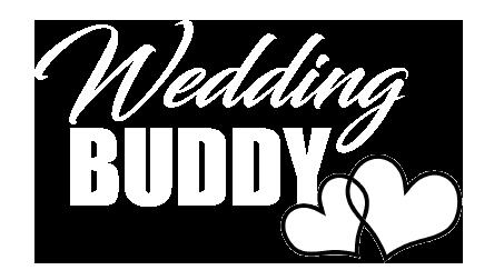 Logo Wedding Buddy_end.png