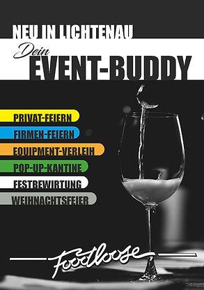 Broschuere Eventbuddy online_Seite_1.jpg