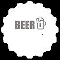 logo beerbuddy.png