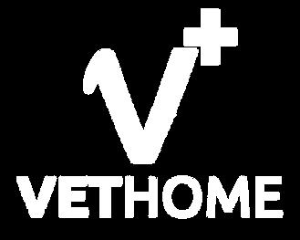 vethome pitch deck start up haustier hund katze digital krankenakte tierarzt