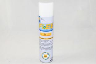 Flee - Spray (ORIGINAL!)