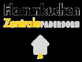 Logo fkz schwarz.png