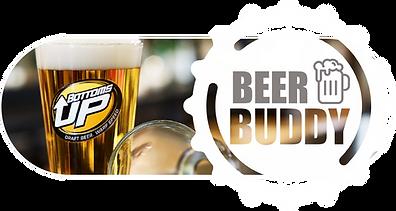 logo beerbuddy2.png