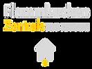 Logo fkz grau.png