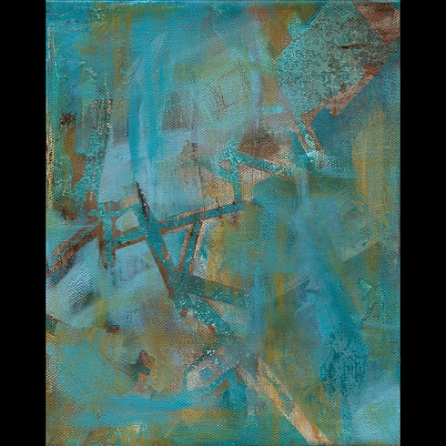 10x8-michelle-parsons-abstract-art-for-s