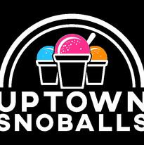 Uptown Logo Inverted Pastel Blue 7 JPEG.