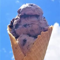 blue lav ice cream.jpg
