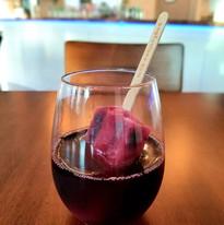 Wine Pop.jpg