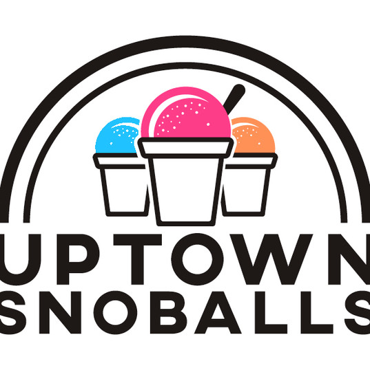 Uptown Logo Pastel Blue 7 JPEG.jpg