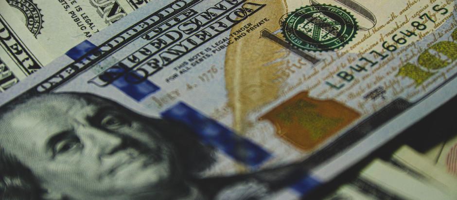 Jak Amerykanie biorą kredyty samochodowe?