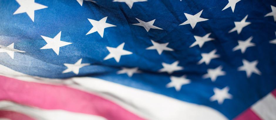 O czym pamiętać przed wylotem do USA?