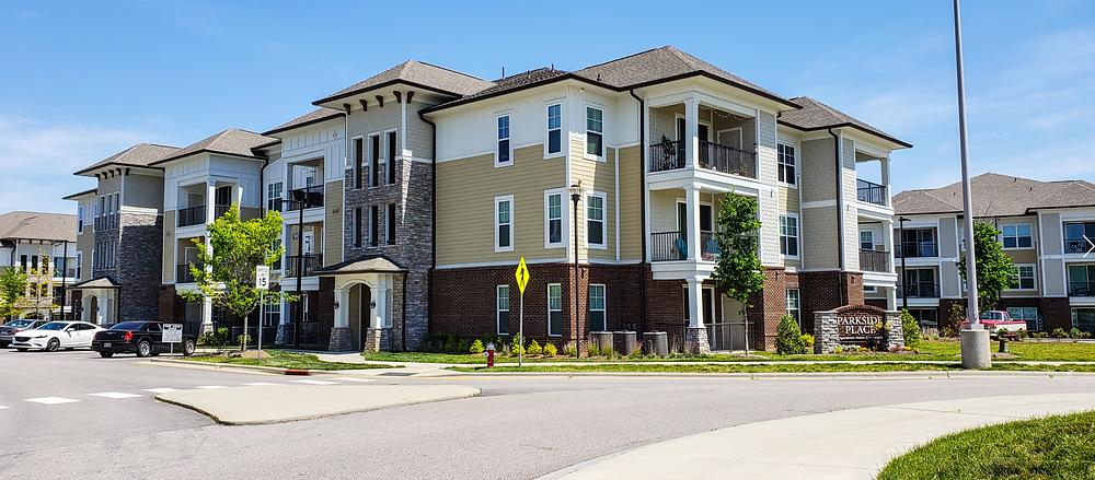 mieszkanie w usa osiedle w usa mieszkanie w ameryce stany zjednoczone ameryka