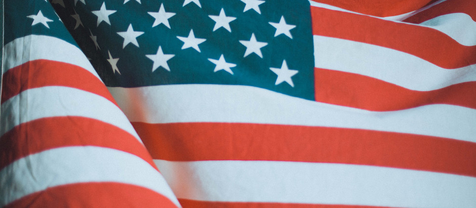 """Ameryka wraca do """"normalności"""""""