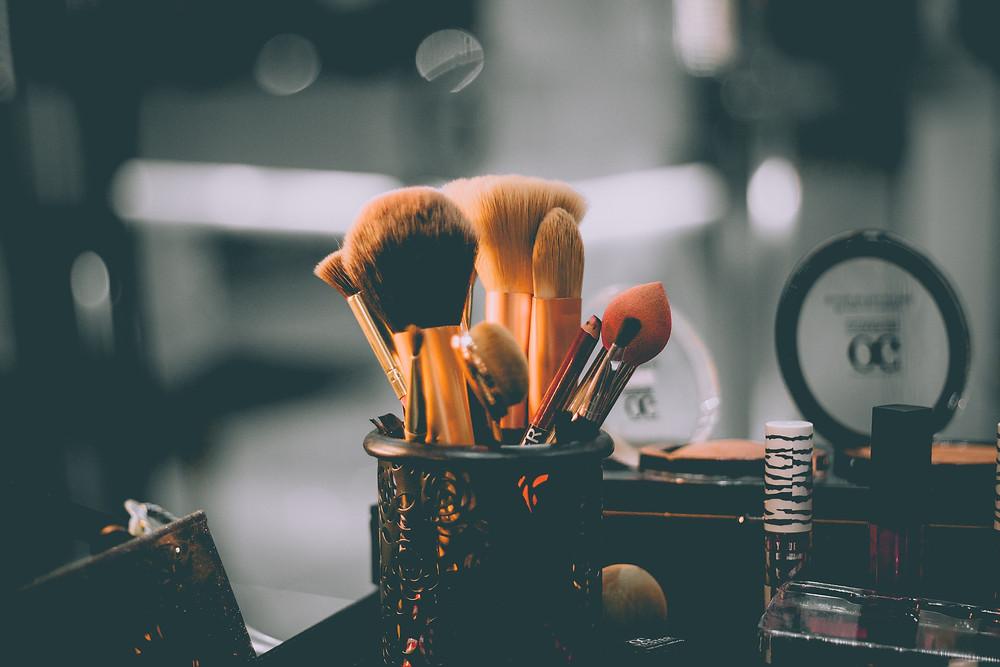 pielęgnacja ile kosztują kosmetyki w usa