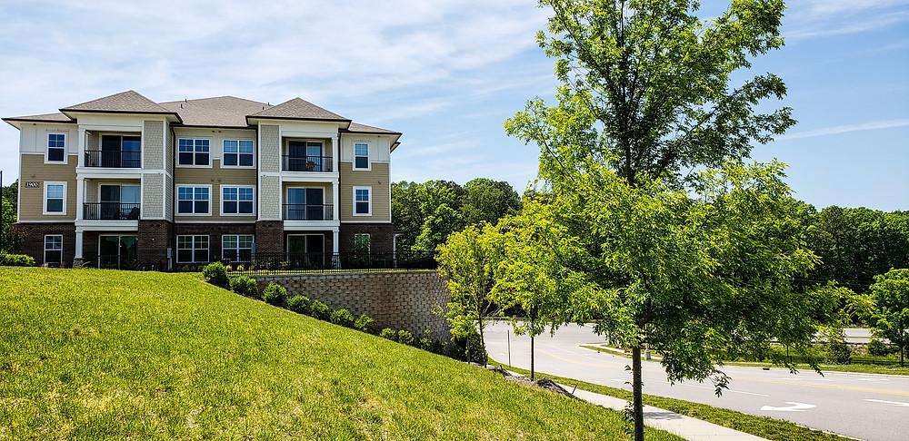 mieszkanie w usa wynajem mieszkania w usa ameryka stany zjednoczone apartamenty w usa