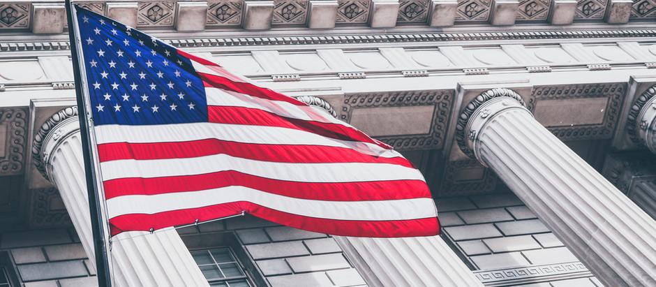Czy warto wykupić ubezpieczenie na podróż do USA?