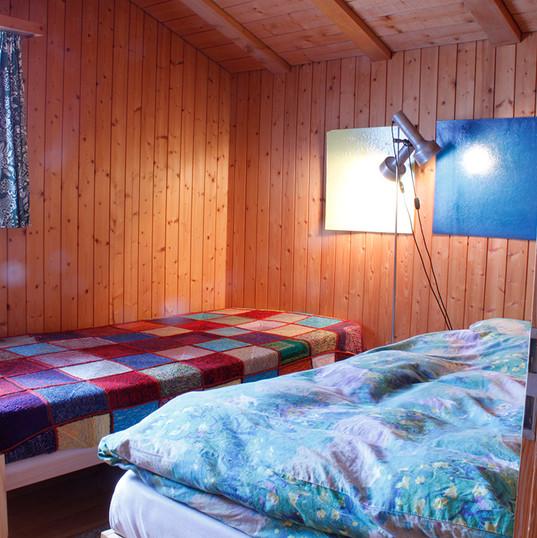 Weissenberge Gfell Schlafzimmer1.JPG