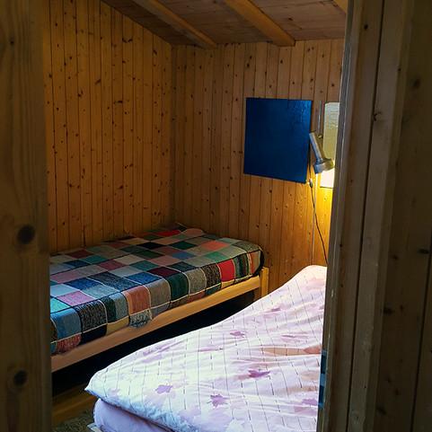 Kleines Schlafzimmer.jpg