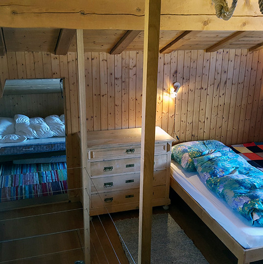 Grosses schlafzimmer.jpg