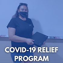 COVID RELIEF PROGRAM.png