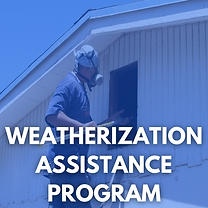 WEAHERIZATION ASSISTANCE PROGRAM.png