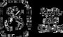 logo捌號.png