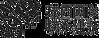 logo%E7%92%9E%E5%9C%92_edited.png