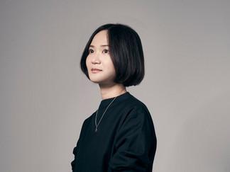 鄭伊里 Cheng I-lly