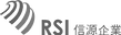 logo_rsi_edited.png