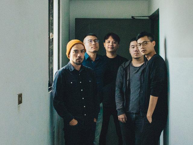 香港臺灣作曲家交流計畫 – 臺灣站